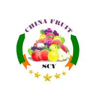 2018中国(上海)国际生鲜水产暨配餐食材博览会