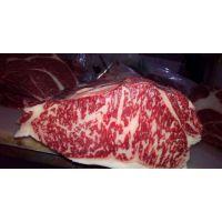 广西龙头企业山水牛品牌公司肉牛养殖养牛技术牛犊供应安格斯牛西门塔尔牛