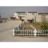 【PVC护栏】_PVC护栏安装多少钱一平米?