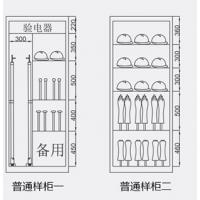 供应厦门安全工具柜厂家直销全国 各种规格包邮
