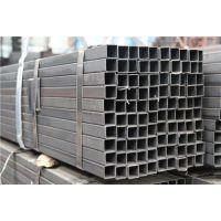 柳州q235b方管 20-600化工设备用方管 现货规格齐全