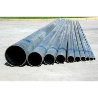 兰溪镀锌管国家标准及尺寸标准,DN100镀锌管价格