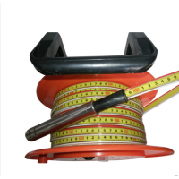 深井测量尺/深井水位计/深井水位测量尺/深井水位测量仪 50米
