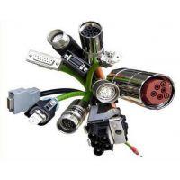 西门子伺服电缆6FX5002-2CA51-1BE0批发销售服务好