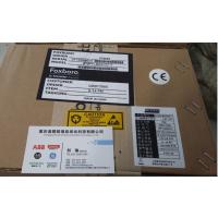 ABB 电导率电极探头AC221/211231/STD K=0.01【专业代理】