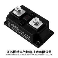 【美国固特旗舰店】建议R为20—10单相固态继电器 SAM100300DL 适用于注塑机行业、闪烁器