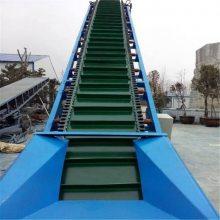 兴亚潮州市传送流水线输送机 自动化生产线设备 大型矿用皮带输送机