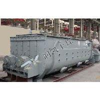 润凯干燥-生物发酵污泥干燥机