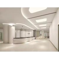 郑州整形美容医院装修设计方案