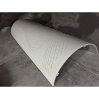 广东包柱铝单板生产厂家哪家产品好?在哪?