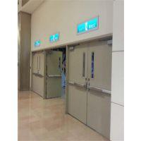 张家界YDM2-3036 配变电房推拉门钢板材质优质
