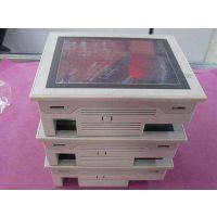 专业提供三菱GOT2000系列触摸屏系统维修