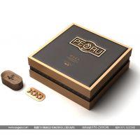 中药保健品包装设计 西药包装设计 药品包装设计公司