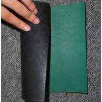 涪陵12mm厚电力灰色绝缘胶垫订做价格