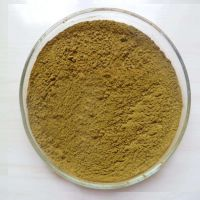供应益昊生物污泥堆肥发酵无害化处理发酵菌