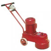 供应300#水磨石地面打蜡机 用于水磨石地板及木地板的打蜡抛光
