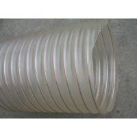 PU钢丝软管 进口供应 有大量现货