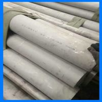 现货直销304L不锈钢管 【宝钢】不锈钢异型管 圆管 卫生级毛细管 保质保量