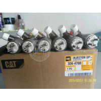 CAT卡特配件320 323 C6.4喷油器326-4700油嘴 发动机挖掘机