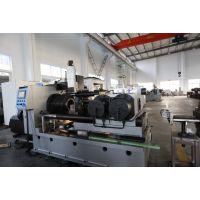 上海胜春机械供应MCH-80型摩擦焊机