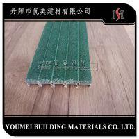北京金刚砂楼梯装饰防滑条价格