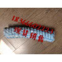 http://himg.china.cn/1/4_558_237670_640_480.jpg