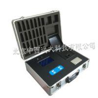 中西COD氨氮检测仪/污水测定仪/污水二参数检测仪库号:M19005