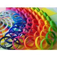 硅胶饰品,饰品配件,硅胶表带,各类硅胶饰品,硅胶手镯,手腕带,手表