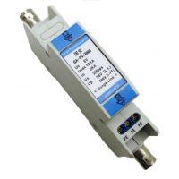 供应国安视频信号防雷器GA-BNC,摄像机防雷器