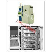 IGBT真空焊接炉--青岛晨立18612520901