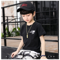 厂家直销童装T恤批发市场在哪里有时尚新款的便宜的特价的服装甩卖地摊货源广州沙河市场