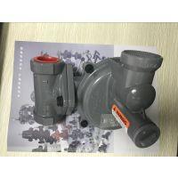 美国爱创ITRONb42r 燃气减压阀 b42r调压器 b42r液化气减压阀