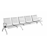 汽车站等侯椅-汽车客运总站等侯椅-不锈钢候车坐椅