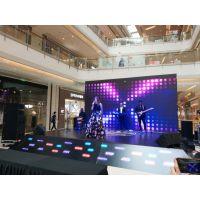 西安丰金锐开业庆典、会议布置、舞台搭建、演出、活动策划