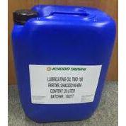 日本协同TMO150机器人齿轮油在哪买