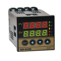 多功能信号转换器 E4T-301-010系列台湾泛达pan-globe仪器仪表