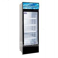 深圳柏林德单门饮料柜、101款便利店单门展示冷柜