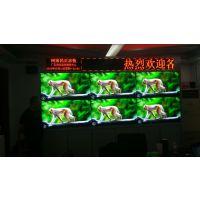 秦皇岛液晶拼接墙,河北49寸液晶大屏租用,沧州户外液晶屏项目