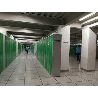 振耀储物柜、智能储物柜性能、智能存储柜特征