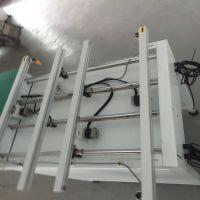 厂家直供smt接驳台 双轨接驳台 单轨接驳台 全自动上板机 下板机