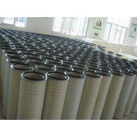生产KM木浆纤维空气滤筒