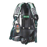 优势供应MSA全面罩呼吸器-德国赫尔纳(大连)公司