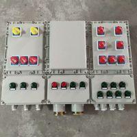防爆控制箱,防爆配电柜,防爆软起动器,防爆操作柱