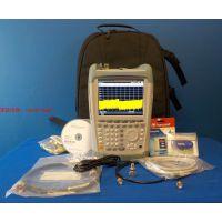 租售、回收罗德与施瓦茨FSH4/FSH8/FSH13/FSH20手持式频谱分析仪