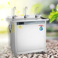 玉晶源UK-3C节能饮水机/100人使用哪种饮水机