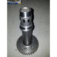 272200262 工作泵轴齿轮原厂正宗配件 用于徐工自制2BS315变速箱