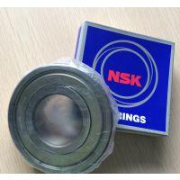 NSK6319轴承价格——泓施进口轴承6319现货批发 品种齐全