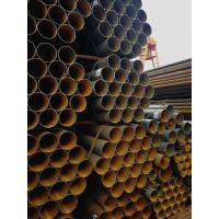 四川攀枝花直缝焊管价格 产地云南 Q235B 昆钢 1.2寸*2.5mm 规格齐 量大从优