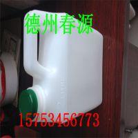 2.5升塑料桶 塑料桶2.5升价格/批发 尿素桶 塑料酒壶 化工桶