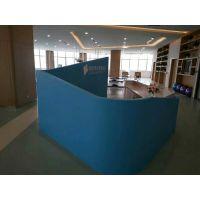 德普龙铝单板-建筑幕墙氟碳铝单板工艺介绍